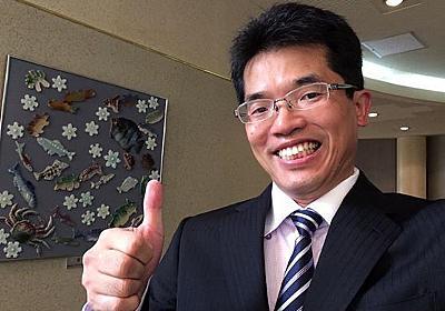 ショートメール(SMS)起動HTMLタグをHPに設置する方法 | ネットビジネス・アナリスト横田秀珠