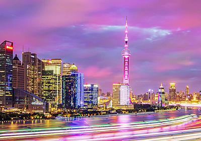 成長が止まらない中華デジタル経済:今週のデジタルサマリー | DIGIDAY[日本版]
