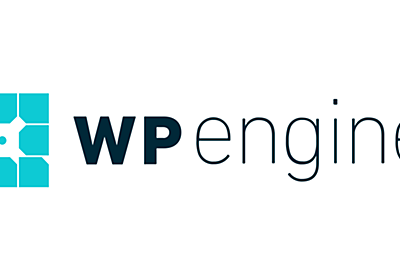 TimThumb with WordPress | WP Engine®