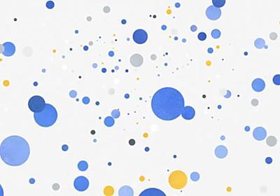 Data Engineering on Google Cloud Platform   Coursera
