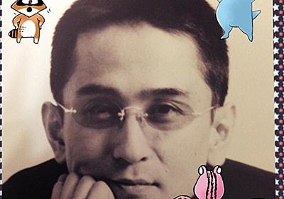 洋画の封切り、遅すぎない? 日本だけがガラパゴス! | 麻生香太郎 asokotaloシマリス記録ブログアーカイブ〜元原稿クラウド倉庫