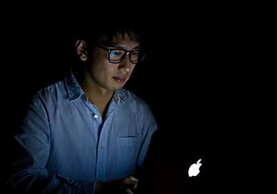 【ネットビジネスは24時間営業だ!】コンビニも止めていく24時間営業…そんなの関係ねぇ!アフィリエイトとネットショッピングは365日24時間絶賛運営中だ! - 0から始めるアドセンスでアフィリエイトなブログ