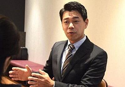 長谷川豊氏が参院選出馬を辞退「僕は政治家に縁がなかった」 | ハフポスト
