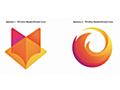 「Firefox」のアイコンが再び刷新へ--2つのデザイン案を公開 - CNET Japan