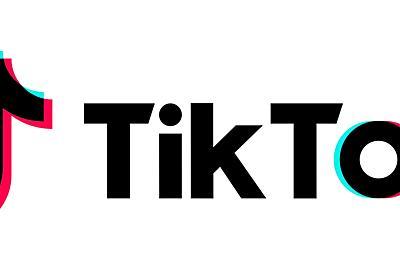musical.lyとTikTokが、ワールドワイドの新ショートビデオプラットフォームとして統合|Bytedance株式会社のプレスリリース