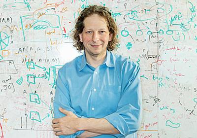 MIT Tech Review: 深層学習の「次」を研究するMITのAIプロジェクトは何を目指すのか?