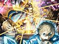電撃 - 『SAO アリシゼーション』は10月6日24時より全4クールで放送決定。OP&ED曲の音源が初解禁されたPVが到着