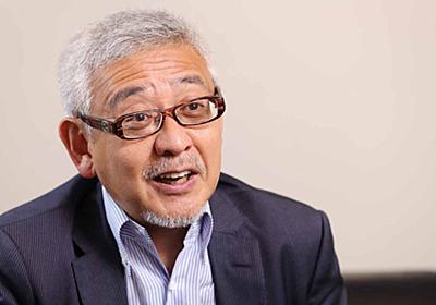 村上世彰氏が「投資教育」で全国を回るワケ | 話題の著者 | 東洋経済オンライン | 経済ニュースの新基準