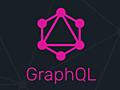 REST ClientのInsomniaがGraphQLにも対応していて便利 | DevelopersIO