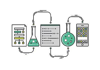 かくして「プログラミング」は生物学者の必修科目となった|WIRED.jp