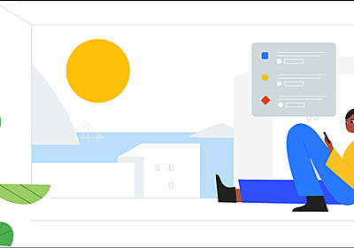 Google Developers Blog: Introducing .app, a more secure home for apps on the web
