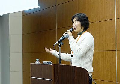 「本番環境などという場所はない」マイクロソフトがSaaSの失敗と成功から学んだ、アジャイルからDevOpsへの進化(後編)。Regional SCRUM GATHERING Tokyo 2016 - Publickey