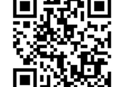 妖怪 ウォッチ 2 qr コード スペシャル コイン