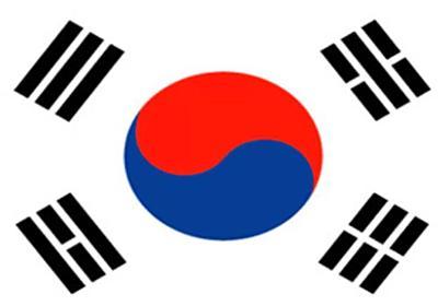 元韓国軍人が解説「韓国から見たGSOMIA破棄とは?」(海外の反応)  かいこれ! 海外の反応 コレクション