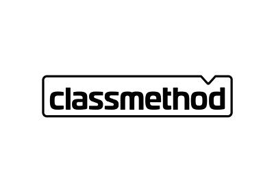 AWSの構築支援・運用から請求管理まで【AWS総合支援クラスメソッドメンバーズ】|クラスメソッドのサービス