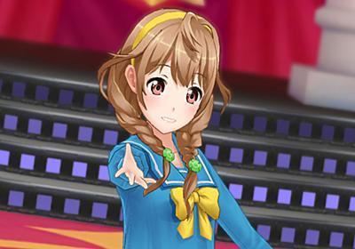 ときメモ世代に贈る--スマホゲーム「ときめきアイドル」独断偏見インプレッション - CNET Japan