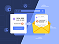 Introducing Email Protection: The easy way to block email trackers and hide your address