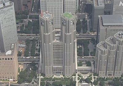 小池都知事「不要不急の他県への移動控えて」都民に協力求める | NHKニュース