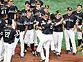 戦力差歴然…日本一の戦いふさわしくない/和田一浩 - 評論家コラム - 野球コラム : 日刊スポーツ