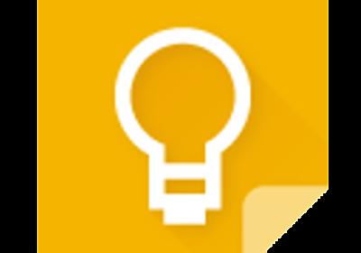 Google Keep の OCR機能が超便利*画像の文字を一瞬でテキストに変えてくれる機能 - ふなさんブログ