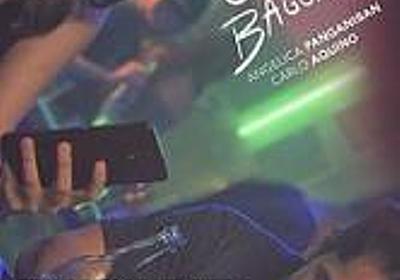 VIDEO** ~ Exes Baggage 2018 movie HD free, pinoy movie online | Peatix