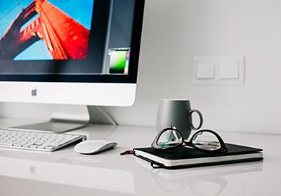 デザインの現場で活用できる4つの定番プロジェクト管理ツール | UX MILK