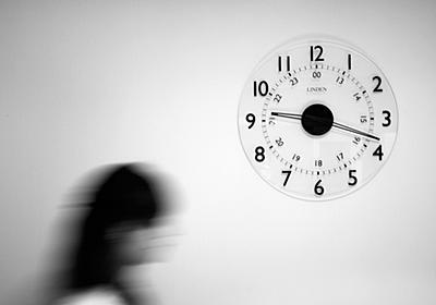 ブラック企業が最悪なのは、経営者が労働者の時間を「使い尽くすこと」ばかり考えているから。 | Books&Apps