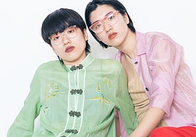 【全て1点物・期間限定】男女ウケが良いブランド/ユナイテッドアローズの眼鏡 - ごブログ