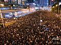 香港デモ勝利、挫折した習近平が次に恐れること 国際社会を味方につけた香港市民、これから何が起きるのか?(1/5 | JBpress(Japan Business Press)
