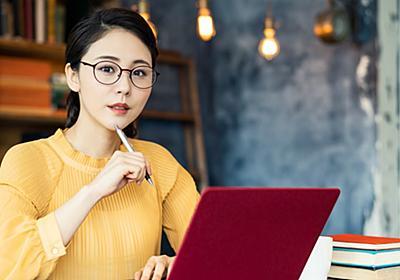 日本マイクロソフトがDX人材の育成を支援、無料学習サイトを公開 | 日経 xTECH(クロステック)