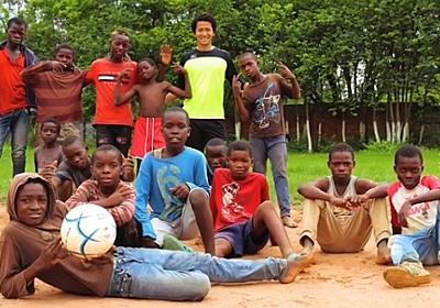 横浜F・マリノスMF中町公祐がザンビアのクラブに移籍へ 自身のインスタグラムで表明 : ドメサカブログ
