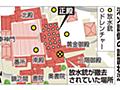 首里城焼失 国が防火設備撤去 安全管理の見通しの甘さ浮き彫り - 琉球新報 - 沖縄の新聞、地域のニュース