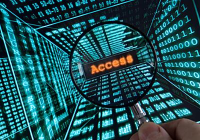 ブロックチェーンは「妖精の粉」ではない--暗号の権威が注ぐ厳しい視線 - ZDNet Japan