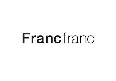 Design System Guidelines - Francfranc Brand Identity