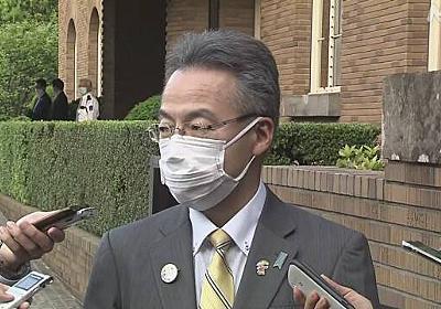 福井県 感染者の85%がマスクなしで会話や飲食で感染か | 新型コロナウイルス | NHKニュース