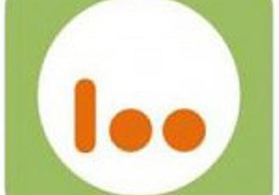 100均マップ ~近くの100円ショップを素早く検索!全国12チェーン、6,810店舗をカバーする充実の店舗検索アプリ!~ | アプリ | AppLibrary