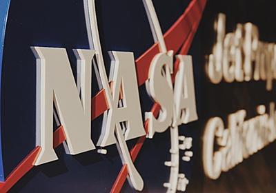 日本人がNASAで働くには|大丸 拓郎|note