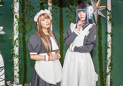 奥野香耶&青木志貴、「SSP」再演で感じる舞台の醍醐味と声の仕事との違い : ニュース - アニメハック