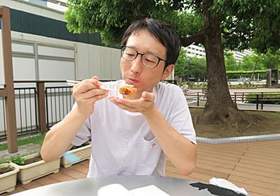 「春巻き」って専門店で食べるとこんなに美味しいのか!「東京はるまき」の揚げ&生春巻き食べ比べが超楽しい -  ぐるなび みんなのごはん