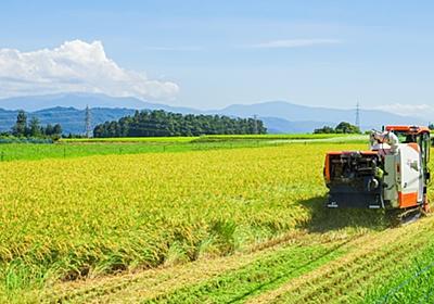 コロナ禍の中、安倍政権が火事場泥棒的に進めた「種苗法改正」。今国会は見送りが決まったが、もし通れば日本の食と農業が壊滅する<山田正彦氏>   ハーバー・ビジネス・オンライン