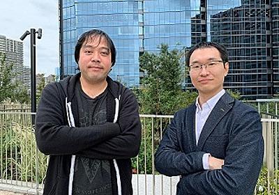 Unite Tokyo 2019 「大量のアセットも怖くない!~HTTP/2による高速な通信の実装例~」講演と壇上では語られなかった6つのこと。 - SEGA TECH Blog