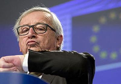 EUがサマータイム廃止へ舵を切る、早ければ2019年の変更で混乱が懸念される - GIGAZINE
