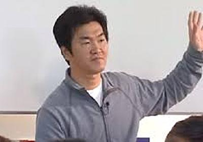 島田紳助NSC伝説の講義 を全部書き起こしたった - 元保育士が営業を経てエンジニアになるまでの孤軍奮闘歴
