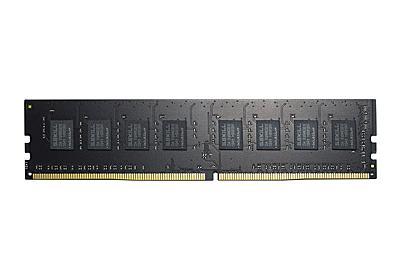 G.SKILL、100%スクリーンテストされた品質保証メモリ、DDR4 2666MHz 16GB(8GB×2) CL=19-19-19-43 DRAM、「F4-2666C19D-16GNT」発売 | コンピュータ関連製品の代理店事業 l 株式会社リンクスインターナショナル