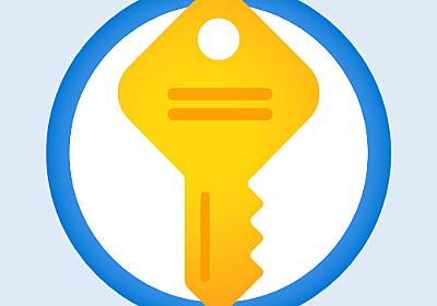 Azure PowerShell を用いた Key Vault 証明書を作成する際における証明書ポリシーのオプション パラメーターについて | 焦げlog