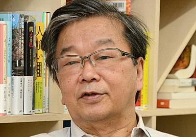 「菅語」を考える:小田嶋隆さんが読む首相の「恐怖政治断行」宣言 「小さな部屋の王様」の恫喝 - 毎日新聞