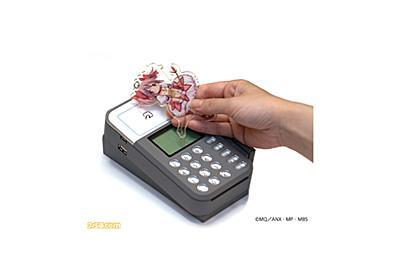 好きなキャラで電子マネーの支払いができる『推し払いキーホルダー』登場。第1弾は『まどマギ』より鹿目まどか、暁美ほむらをデザイン - ファミ通.com