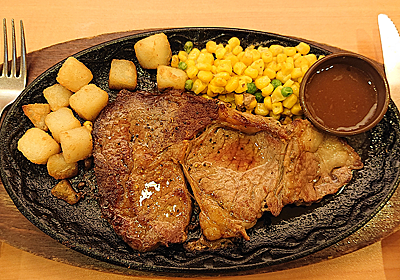 いま話題の「サイゼリヤ1000円ガチャ」で出たメニューしか食べられない会を開催した