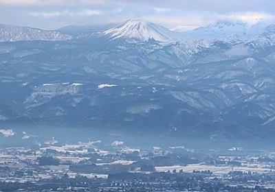 【立切り試合】150分の熱闘 福島県 そして 秋田県湯沢市では | 一の太刀 剣道ブログ