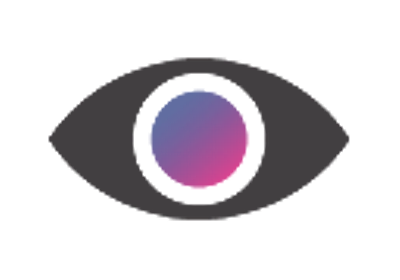 Colorblindly - Chrome Web Store